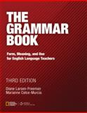 Grammar Book 3rd Edition