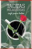 Tacitas Milagrosas, Patricia R. Gonzalez, 1463351860