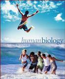 Human Biology 9780072841862
