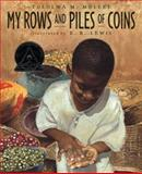 My Rows and Piles of Coins, Tololwa M. Mollel, 0395751861