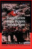 Information Every Woman Should Have, Catherine Paris, 0595281869