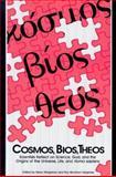 Cosmos, Bios, Theos, , 0812691865