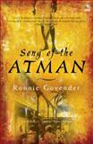 Song of the Atman, Govender, Ronnie, 1770091866