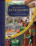 The Story of Anatomy, Peter Aughton, 1847241867