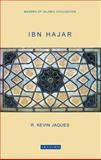Ibn Hajar, Jaques, R. Kevin, 1848851863