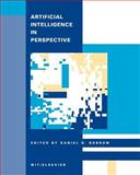 Artificial Intelligence in Perspective, Bobrow, Daniel G., 0262521865