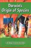 The Origin of the Species, George Myerson, 0340801867
