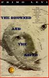 The Drowned and the Saved, Primo Levi, 067972186X