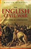 English Civil War, Martyn Bennett, 0752431862