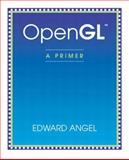 OpenGL : A Primer, Angel, Edward, 0201741865