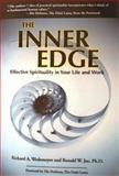 The Inner Edge 9780578041865