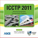 Icctp 2011 9780784411865