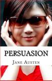 Persuasion, Jane Austen, 1499671865