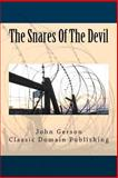 The Snares of the Devil, John Gerson and Classic Domain Publishing, 1500311863