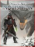 Art of Dragon Age, the: Inquisition, BIOWARE, 1616551860