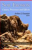 Soil Erosion, Arthur J. Fournier, 1617611867