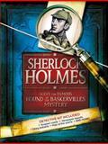 Solve the Famous Hound of the Baskervilles Mystery - Sherlock Holmes, Arthur Conan Doyle, 1780971869