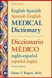 Medical Dictionary, Rogers, Glenn T., 0071431861
