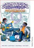 Scientifica Workbook 9, Peter Ellis and David Sang, 0748791868