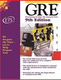 GRE, Educational Testing Service, 0886851866