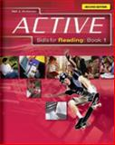 Active Skills for Reading, Anderson, Neil J., 1424001862
