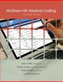 McGraw-Hill Medical Coding : Moving Ahead, Jurek, Jean and Mosay, Stacey, 0073401862