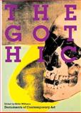 The Gothic, , 026273186X