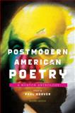 Postmodern American Poetry, Paul Hoover, 0393341860