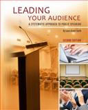 Leading Your Audience, Smith, Laura Arnett, 1621311864