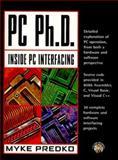 PC PhD 9780071341868