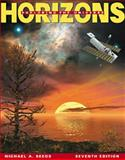 Horizons : Exploring the Universe, Seeds, Michael A., 0534381863