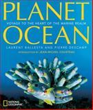 Planet Ocean, Laurent Ballesta and Pierre Descamp, 1426201869