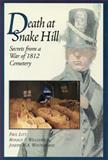 Death at Snake Hill, Paul Litt and Joseph W. A. Whitehorne, 1550021869