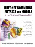 E-Commerce Metrics, Models and Examples, Jagannathan, Sridhar and Srinivasan, Jay, 0130281867