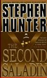 The Second Saladin, Stephen Hunter, 0440221862