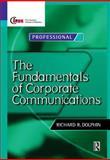Fundamentals of Corporate Communications 9780750641869