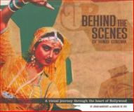 Behind the Scenes of Hindi Cinema 9789068321869