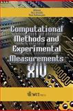 Computational Methods and Experimental Measurements XIV, C. A. Brebbia, G. M. Carlomagno, 1845641876