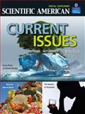 Current Issues in Biology, Scientific American Staff and Audesirk, Teresa, 0321541871