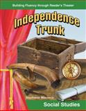 Independence Trunk, Stephanie Macceca, 0743901878