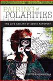 Pairing of Polarities, Sonya Rapoport and Terri Cohn, 1597141879