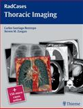 Thoracic Imaging, , 1604061871