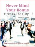 Never Mind Your Bonus, Vic Daniels, 1905641877