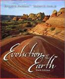 Evolution of the Earth, Prothero, Donald R. and Dott, Robert H., 0073661872