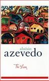The Slum, Aluísio Azevedo and David H. Rosenthal, 0195121872
