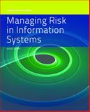 Managing Risk in Information Systems, kim and Gibson, Darril, 0763791873