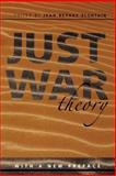 Just War Theory 9780814721872