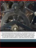 The Extraordinary Black Book, John Wade, 1149271876