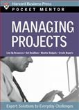 Managing Projects, , 1422101878