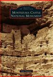 Montezuma Castle National Monument, Rod Timanus, 1467131873